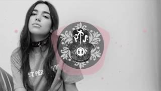 Dua Lipa   New Rules (D33pSoul Remix) Loren Gray Cover