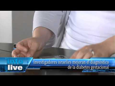 Vacaciones de tratamiento de la diabetes