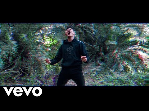 Ireland Boys - WINNER (Official Music Video)