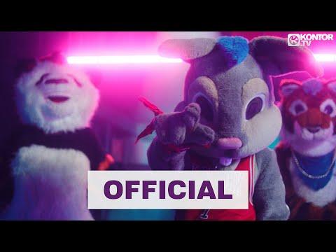 Atika Patum - Atikapatum (Official Video)
