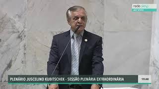 DEPUTADO DEBOCHA DE PROFESSORES E POLICIAIS