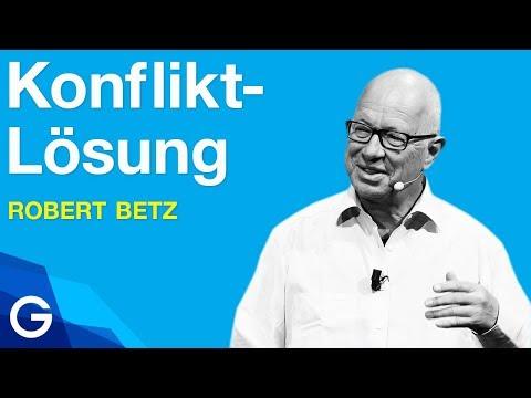 """Wofür wir """"Arsch-Engel"""" brauchen – So bringst du dein Leben ins Gleichgewicht // Robert Betz"""