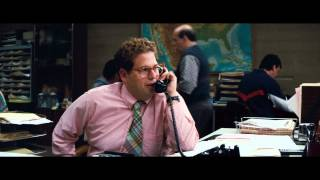 Big Dreams TV Spot 2 - The Wolf of Wall Street