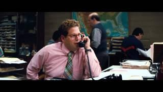 Big Dreams TV Spot 2 - The Wolf of Wall Street