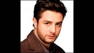 تحميل اغاني احمد الفيشاوي قلبي بيناديكي YouTube MP3