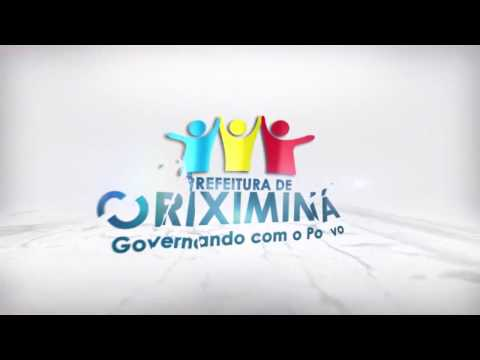 Comunicado Oficial Prefeitura de Oriximiná