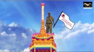 Comedy Show Jay Hind! Delhi Police Commercial