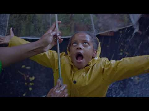 Nest Commercial for Nest Protect (2016 - 2017) (Television Commercial)