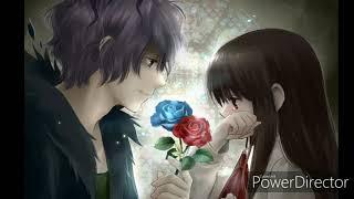 اغاني طرب MP3 الياس الرحباني - عندما يذهب الحب ..... Elias Rahbani - When Love Goes تحميل MP3