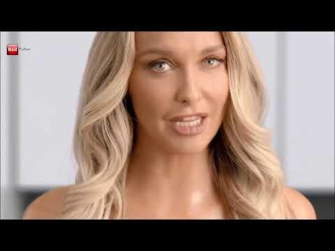 Sesso video segretaria gratis