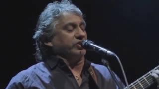 Horacio Banegas RUBIA MORENO en vivo