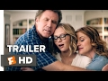 The House Trailer #1 (2017) | Movieclips Trailers