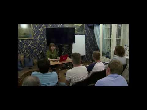 В разделе «Видео» добавилось «18 мая выбор стратегии и тактики лечения 2 7»