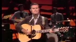 George Jones  Picture of me without you