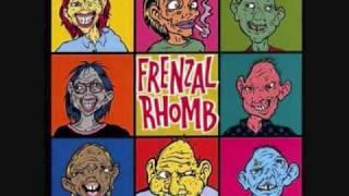 Frenzal Rhomb - Racist