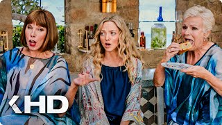 """""""Angel Eyes"""" By Tanya, Sophie And Rosie 