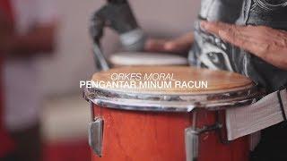 Gambar cover Pengantar Minum Racun - Bintangku Bintangmu (Live at Komplek Graha Pejaten)