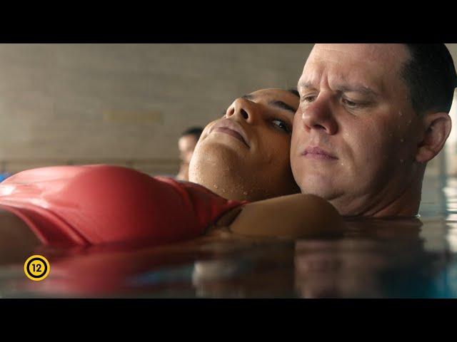 Becsúszó szerelem – filmelőzetes #2