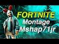"""Fortnite Montage- """"Bet"""" (Octavian ft. Skepta, Michael Phantom)"""