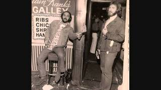 mad jack and the black label boys- old joe clark/red haired boy