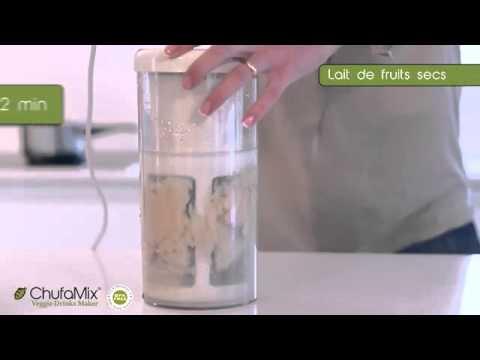 Quacheter à germanii du microorganisme végétal des ongles