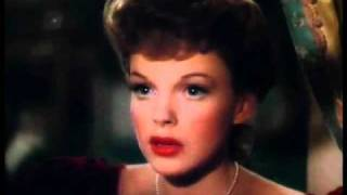 Have Yourself A Merry Little Christmas - Judy Garland.wmv