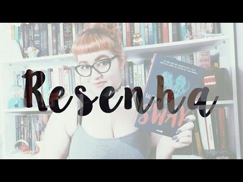 RESENHA | Sway