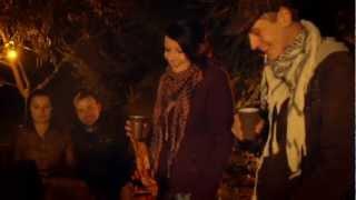 Video O5 a Radeček - Ripápá