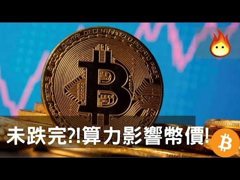 Bitcoin befektetési nyereségrendszer