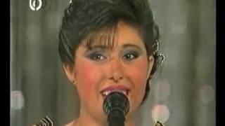 ماري سليمان - روح يا زمان