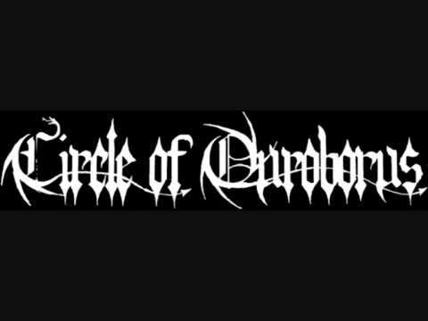 Circle of Ouroborus - Dimicatio online metal music video by CIRCLE OF OUROBORUS