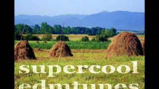 101 Supercool Edmtunes (Creative Ambient & Deeper House Music)