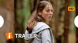 Utøya - 22 de julho | Trailer Legendado