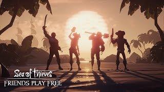 Trailer - Gli amici giocano gratis