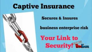 Your Link to Security!
