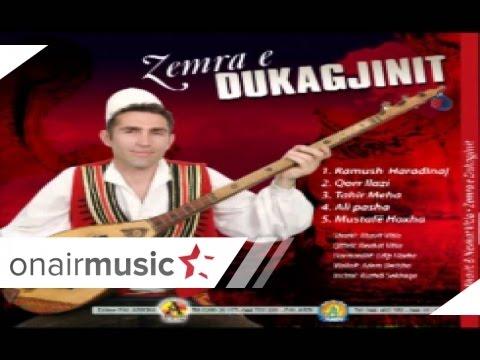 Xhavit dhe Nexhat Vitia - Ramush Haradinaj