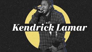 How Kendrick Lamar Shaped The 2010s