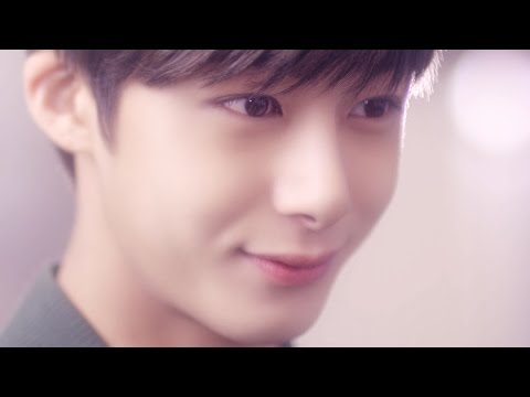 K.Will, Davichi - You Call It Romance
