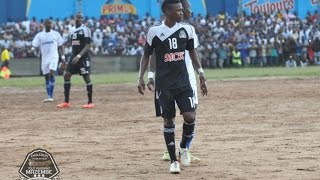 preview picture of video '30.11.2014::DIVISION 1-J7::OC MUUNGANO-TP MAZEMBE::0-1'