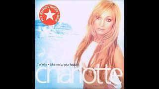 1999 Charlotte Nilsson - Tusen Och En Natt