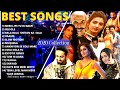 Top 15 Most Searched Bollywood Songs 2