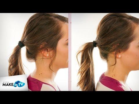 Nalewka z czerwonej papryki opinii wypadanie włosów