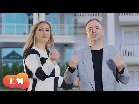 Remzie ft Nexhat Osmani - Falma