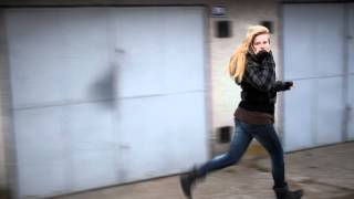 Video Tereza Trailer
