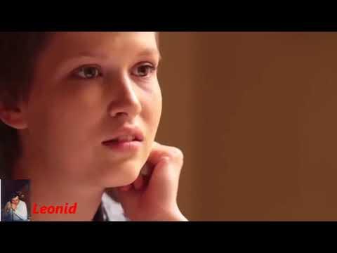 Чужая женщина  Паша Юдин