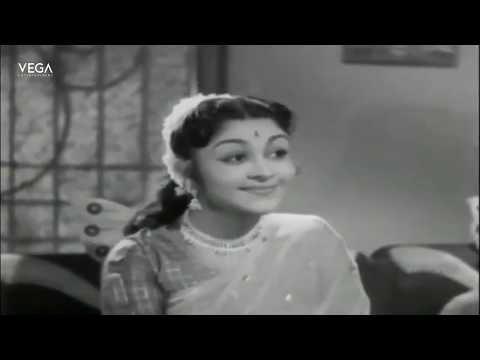 Manamulla Marutharam Movie   Tamil Superhit Video Song   K  V  Mahadevan