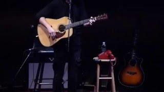 John Lennon Imagine - Cover by Chris Cornell.....Fantastic!!