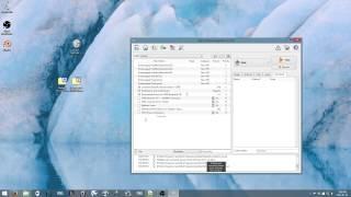 Installing CBBE + BodySlide + FNIS in Mod Organizer