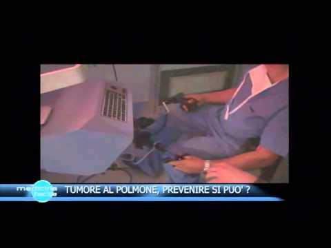 Metodo cinese di trattamento della prostatite
