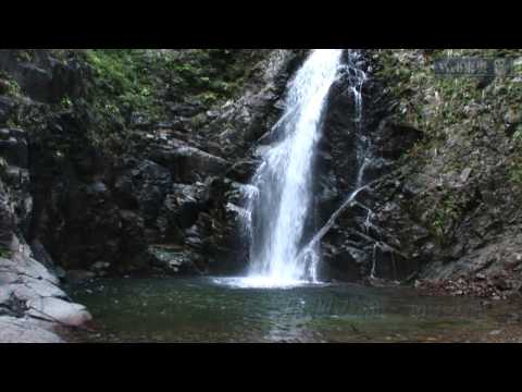 اليابان وجمال الطبيعة 9